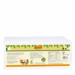 Produkt Birkengold® Xylit (Birkenzucker) 4 kg