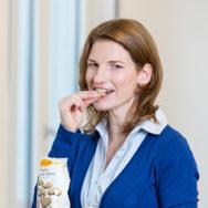 Angelika Oberzalek