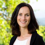 Elisabeth Offenberger