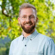Florian Bertich