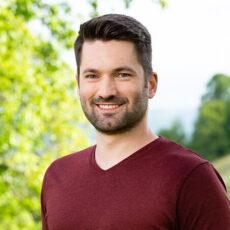 Martin Holzer - Webshop & IT