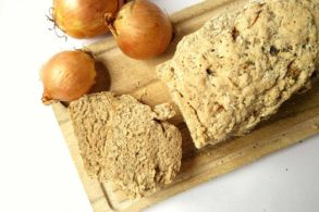 Superfood Brot