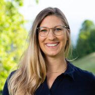 Lisa Steinwender