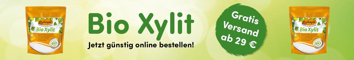 Bio Xylit