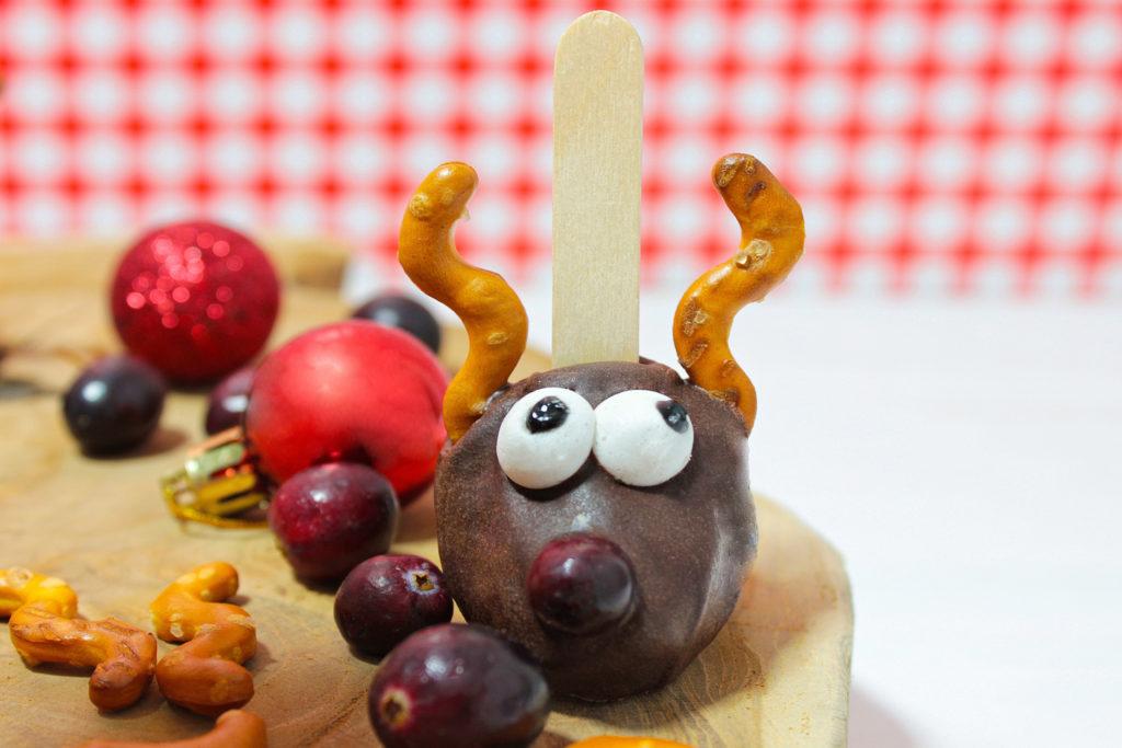 weihnachts cake pops vegan birkengold. Black Bedroom Furniture Sets. Home Design Ideas