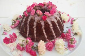 Rezepte Fur Kuchen Ohne Zucker Zum Selber Backen Birkengold