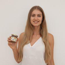 Kerstin Köstinger - Redaktion Rezepte & Online-Marketing