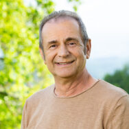 Mario Swiatowiec
