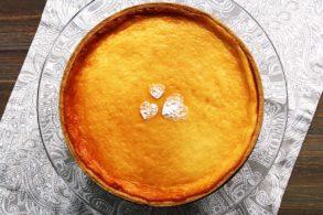 Cheesecake ohne Boden zuckerfrei, Zuckerfreier Cheesecake, Dinkel Cheesecake, Zuckerfreier Dinkel Cheesecake, Dinkelcheesecake, Käsekuchen mit Dinkel, Käsekuchen ohne Boden zuckerfrei