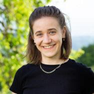 Annelies Klepeisz